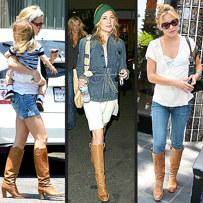 Kate Hudson Street Style Clubfashionista2