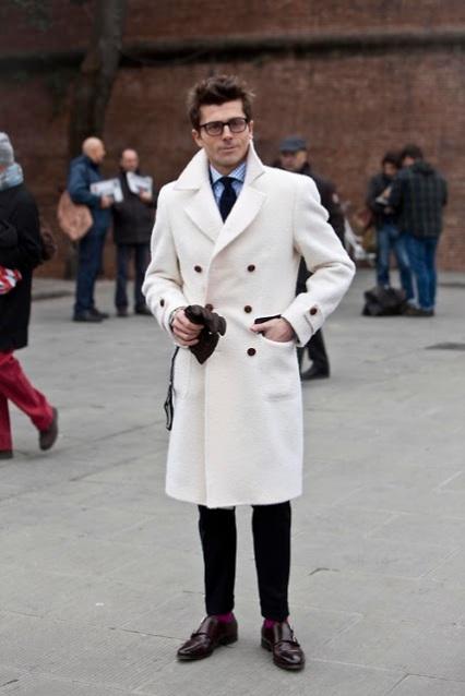 Preppy Clothing for Men | clubfashionista2