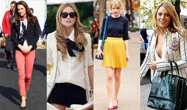 Preppy Clothes Clubfashionista2