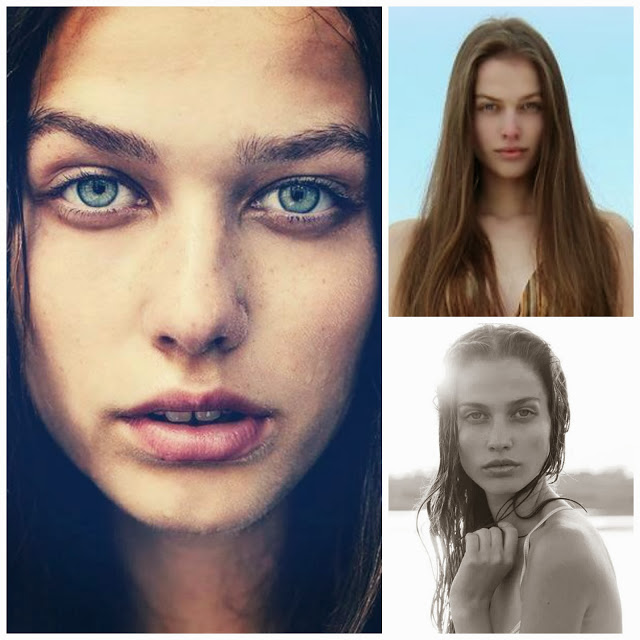 How to look great without makeup