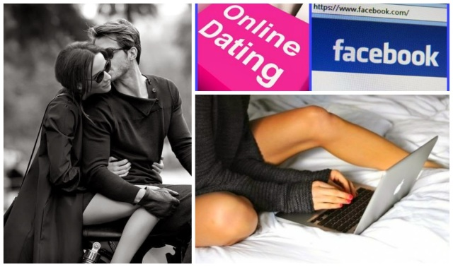 good dating games online