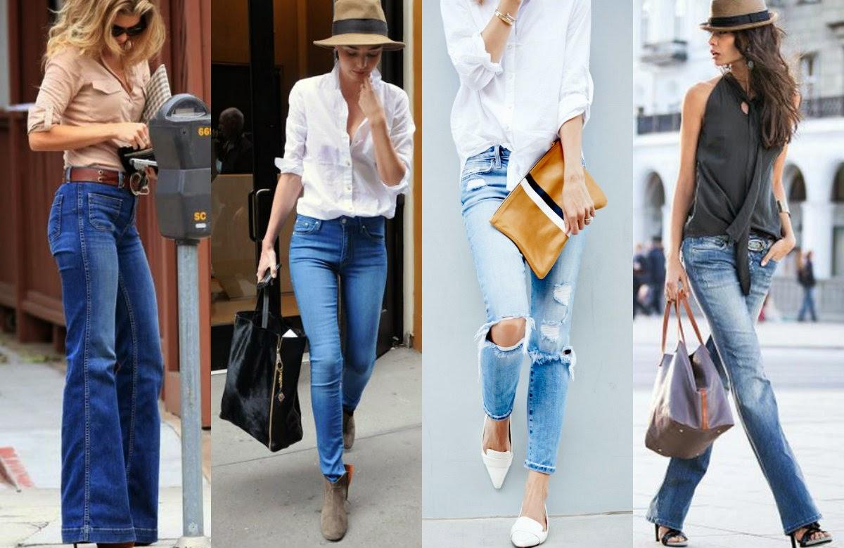 10 Timeless Fashion Pieces